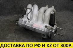 Коллектор впускной Toyota 3SFE/4SFE (OEM 17101-74170)