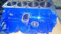 Сколько Стоит Капитальный Ремонт Двигателя 405, 406, 409.