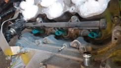 Форсунка топливная Лексус RX350 / GGL15 / 2GR-FE 2009-2014г
