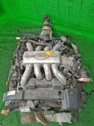 Двигатель Nissan President, G50, VH45DE; SET B3576 [074W0036160]