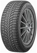Bridgestone Blizzak Spike-01, 285/60 R18 116T