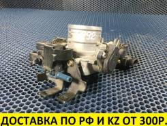 Заслонка дроссельная Honda L12 / L13 / L15 контрактная