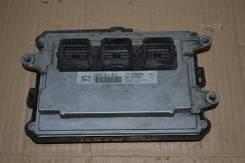 Блок управления ДВС Honda Odyssey RB3 37820-RLF-N71