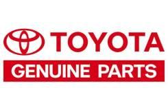 Гайка Toyota 77144-47020 v
