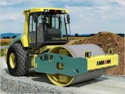 AMMANN ASC 130D, 2020