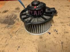 Мотор печки Toyota RAV 4 SXA10
