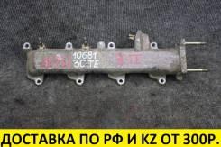 Коллектор впускной Toyota Estima 3CTE (OEM 1711164201)