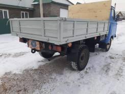 УАЗ-3303, 1999