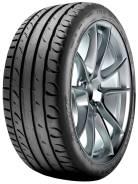 Tigar Ultra High Performance, 205/55 R17 95W