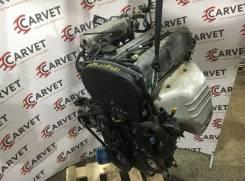 Двигатель Hyundai Sonata Sanat fe Kia Magentis 2,0 л 131-136 л. с. G4JP