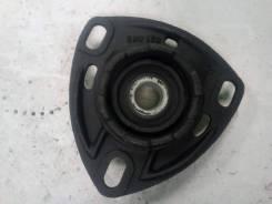 Опора переднего амортизатора Audi 100 [C4] 1991-1994