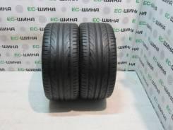 Hankook Ventus V12 Evo2 K120, 225/35 R17