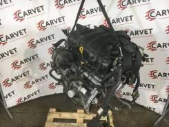 Двигатель Nissan X-Trai lT31, Qashqai J10 2,0 л 141 л. с. MR20DE Япония