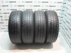 Pirelli Carrier Winter, C 215/65 R16