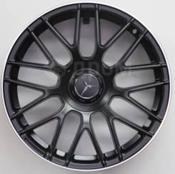 [R20store] Диск литой Replica R18 5*112 Mercedes