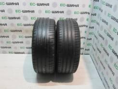 Michelin Pilot Sport 3, 215/45 R16