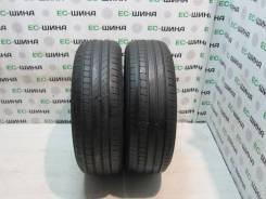 Pirelli Scorpion Verde, 215/65 R17