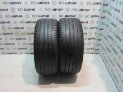 Michelin Primacy HP, HP 235/45 R18
