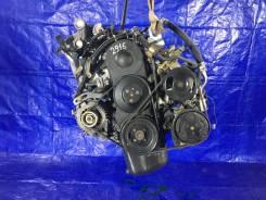 Контрактный ДВС Mazda B3 1mod Установка Гарантия Отправка