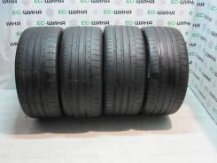 Continental ContiSportContact 6, 255/35 R19