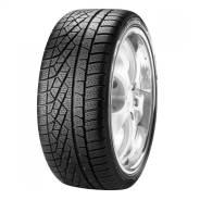 Pirelli Winter Sottozero, 245/45 R17 95V