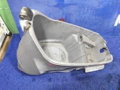 Яма (багажник) Honda Dio AF18e [MotoJP]