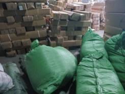 Выкуп товаров + Доставка сборных грузов из Китая