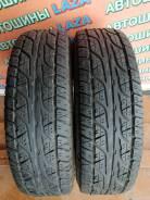 Dunlop Grandtrek AT3, 215/80 R15