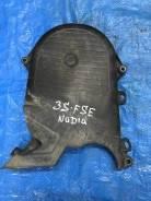 Защита грм верхняя 3S-FSE