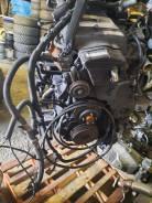 Двигатель Isuzu Mu 2000 UES73EW 4JX1