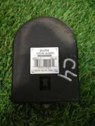 Сирена сигнализации Citroen C4 2008–2011 [9666808680] LC 1.6