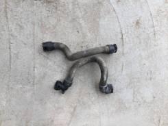 Патрубок охлаждающей жидкости печки Peugeot 301 2013-2016 [9671349980] I EB2M