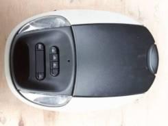 Лампа внутрисалонная Chrysler Voyager 2004 [VV3497C00N7A] IV 3.3