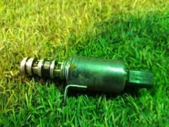Клапан электромагнитный Peugeot 308 2008 [1922R7] I 1.6