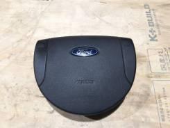 Подушка безопасности Ford Mondeo 2005 [305177099001AA] 3 2.5