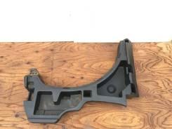 Ящик для инструментов Ford Escape 2008 [ED21T08F1] 2 2.3, правый