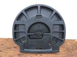 Ящик для инструментов Ford Escape 2008 [ED21T0831] 2 2.3