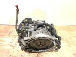 АКПП Mazda 3 LF