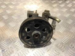 Насос гидроусилителя Mazda Cx7 [EG2132600A] L3VDT
