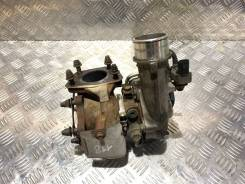 Турбина Mazda Cx7 [L3YD1370ZA] L3VDT