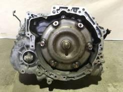 АКПП Citroen Ds4 2012 [2231N3] 1 1.6
