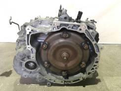 АКПП Citroen Ds4 2012 [9813948380] 1 1.6