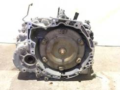 АКПП Peugeot 508 2012 [2231N3] 1.6