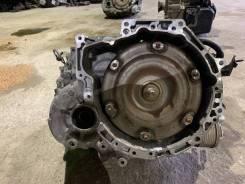 АКПП Citroen C4 2012 [2232AH] 1.6