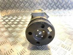 Компрессор кондиционера Mazda Cx7 [EGY16145Z] L3VDT
