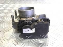 Дроссельная заслонка Mazda Cx7 [L35M13640A] L3VDT
