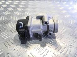 Клапан егр Mazda Cx7 [L3K920300A] L3VDT
