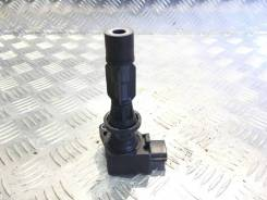 Катушка зажигания Mazda Cx7 [6M8G12A366] L3VDT