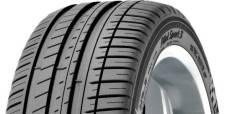 Michelin Pilot Sport 3, 205/45 R16 87W