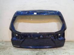 Дверь багажника Peugeot 4007 2008-2013